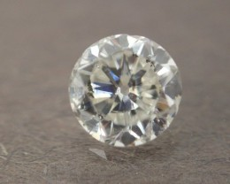 NATURAL SOLITIARE- WHITE DIAMONDS-1.10CTWSIZE,,NR,LOWESTDEAL
