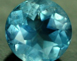 Afghanite Gemstones