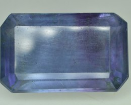 49.15 CT BEAUTIFUL FLUORITE FROM BALOCHISTAN