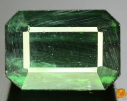 2.975 ct Natural Tourmaline L.B