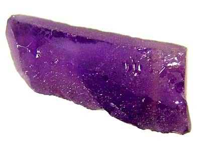 AMETHYST NATURAL ROUGH 10.50 CTS FN 629 (L0-GR)